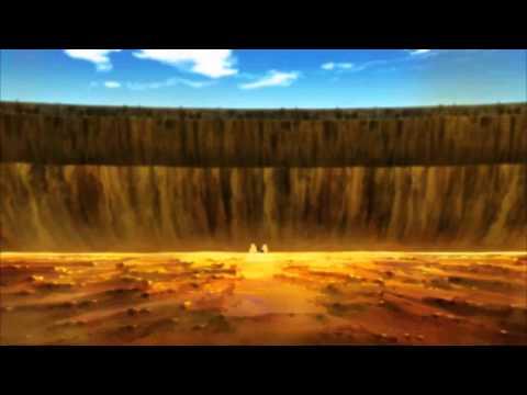 Naruto vs Pain Shippuden - Beautiful Lies AMV HD