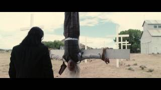 Sweetwater: And The Ravens Peck You Apart 2013 Movie Scene