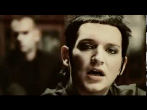 Placebo - Years