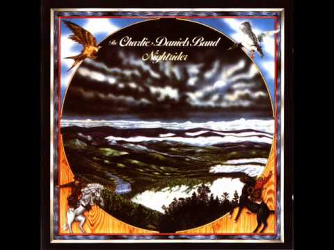 Charlie Daniels Band - Tomorrow
