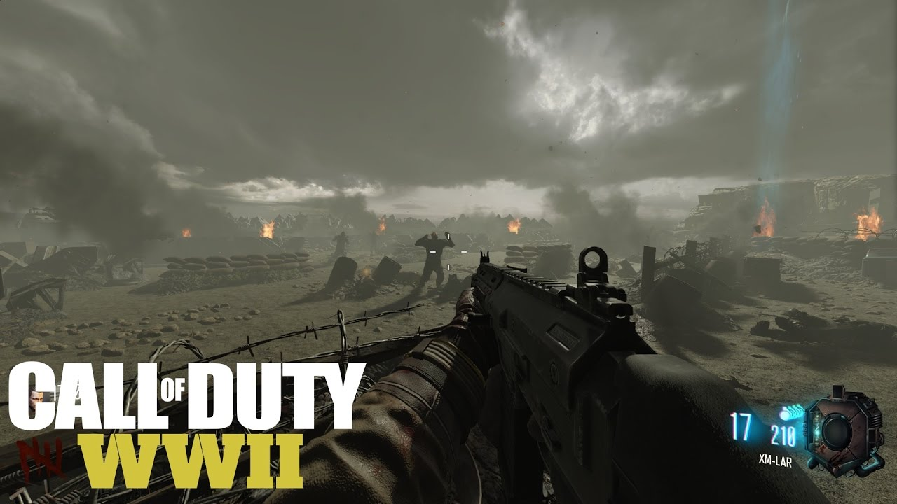 Call of Duty Black Ops II for PlayStation 3  GameStop