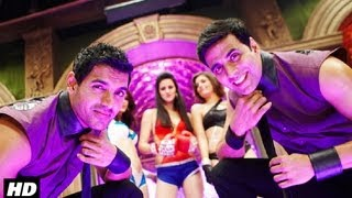 """download lagu """"subha Hone Na De: Desi Boyz"""" Feat. Akshay Kumar, gratis"""