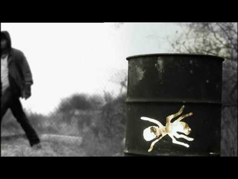 The Prodigy - Invaders Must Die Video