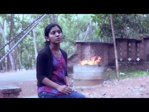 Moodtapes - Naino Ka Dwaare By Gouri Balachandran video