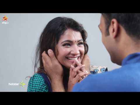 Nenjam Marappathillai Serial Promo 14-01-2019 To 18-01-2019 Vijay Tv Serial Promo Online