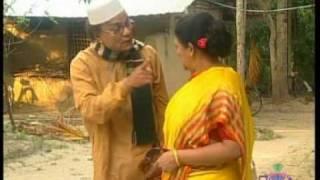 funny chittagong song by badsha faisal topu frm u.s.a