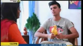 Bangla Natok Nine And A Half Part 236   YouTube