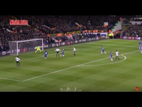 Tin Thể Thao 24h Hôm Nay (19h45 - 5/1): Chết Ở Trên Không - Tottenham Cắt Đứt Mạch Thắng Của Chelsea | tin the thao 24h hom nay