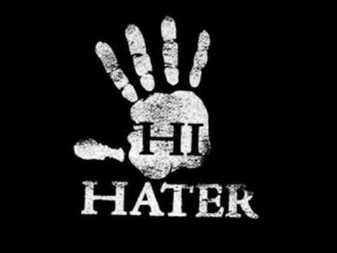 Maino - Hi Hater