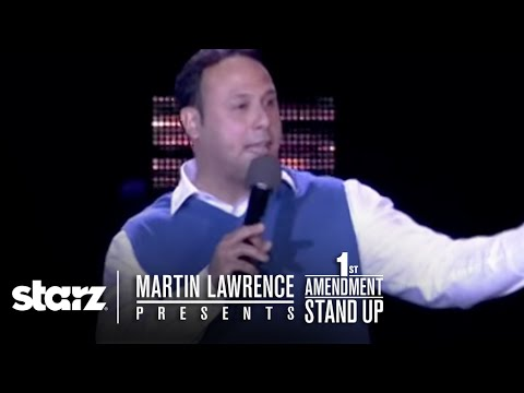 martin-lawrence-presents-1st-amendment-stand-up-mark-viera.html