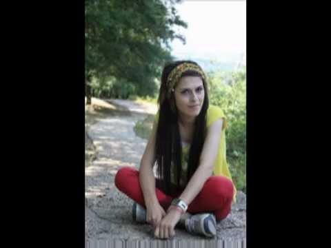 Silipte Atmak Kolaymı Söyle - Miss AnqeLa & Mc Manevra & Dj Hüsran
