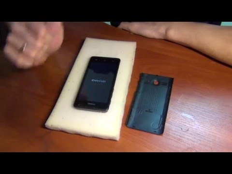 горит заставка samsung телефон не включается № 24685 загрузить