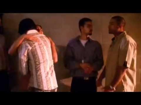 Bohemia - Kurti (Pesa Nasha Pyar) 2006 HD 720p