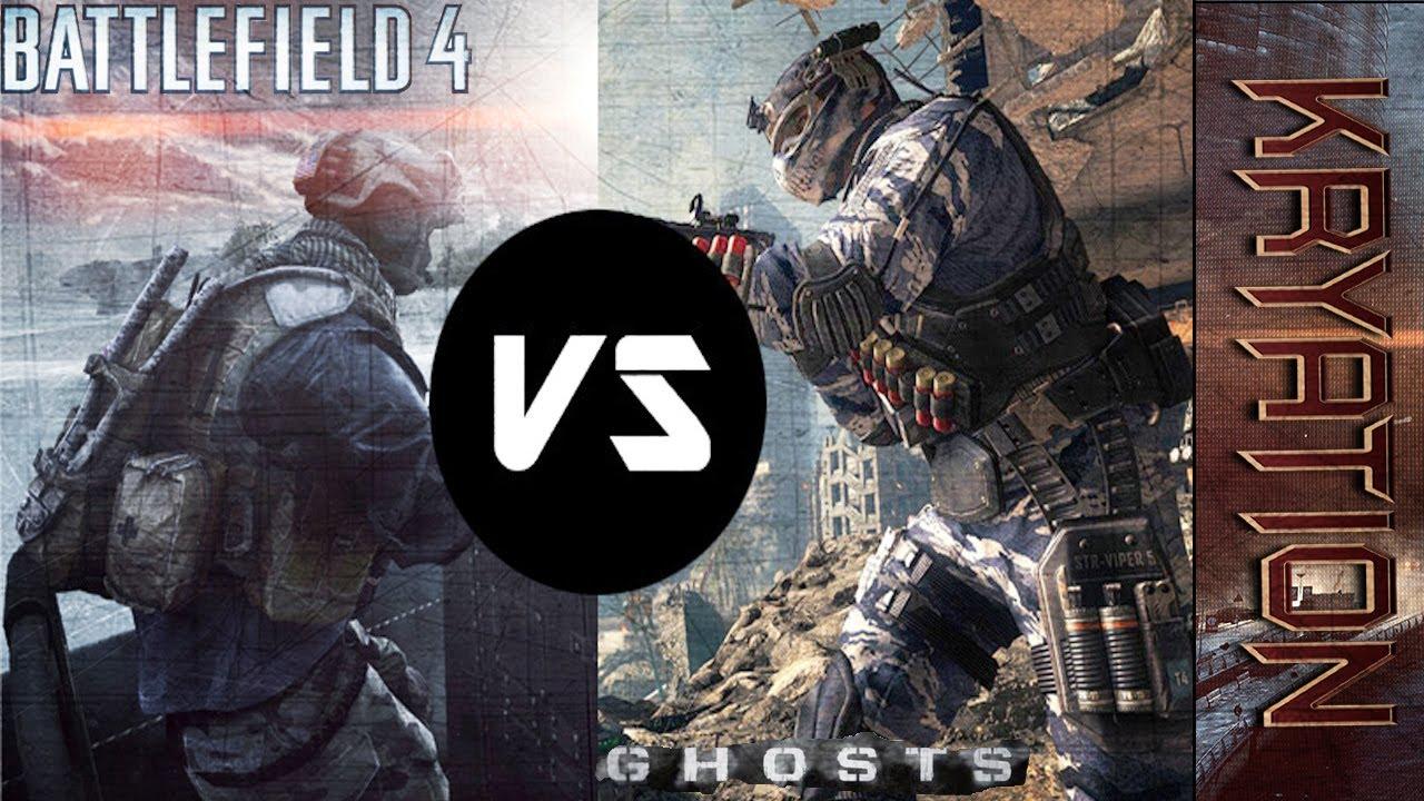 Duty Ghost Xbox 360