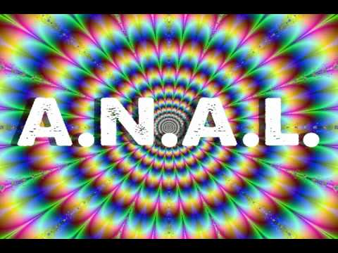 A.n.a.l. - Drogen Nehmen  Mlk -blankenburg video
