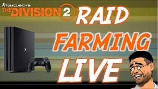 SIR FARMS A LOT [PS4] [Eng]  | #StreamTeam
