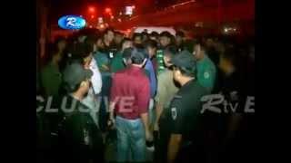 BANGLADESHI POLICE CRIME CAUGHT