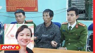 Tin nhanh 20h hôm nay | Tin tức Việt Nam 24h | Tin nóng an ninh mới nhất ngày  25/05/2019 | ANTV