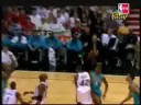[The NBA's Hottest Team 2010 *New Orleans Hornets* MUST SEE *SIC] Video