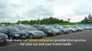 car hire melbourne choosing the right car for rentals