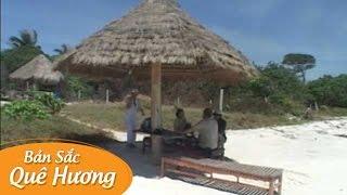 Du Lịch Phú Quốc - Rạch Giá -  Hà Tiên