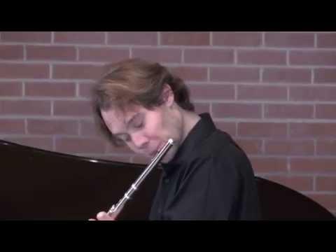 Шуберт Франц - Fünf Duette