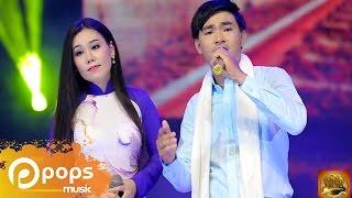 Chiều Sân Ga - Lưu Ánh Loan ft Đông Nguyễn [Official]