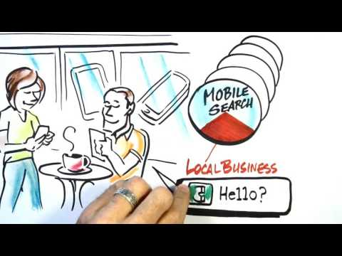 I can Get 2 -  mobile apps for business | mobile websites for business  promarketers