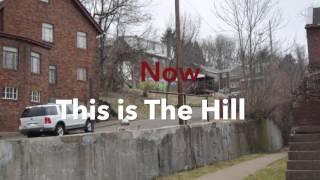 download lagu The Hill District gratis