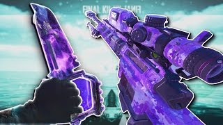 TOP 50 BLACK OPS 3 TRICKSHOTS OF ALL TIME! *OMG* [INSANE KILLCAM MONTAGE!] BY DubStepZz