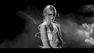 Ana Criado & Ronski Speed & Firdav Isoev - Afterglow(Nale Radio Bootleg Mix)