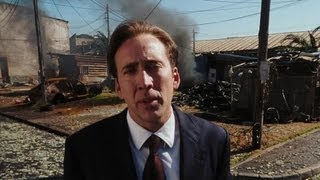 Lord of War (2005) - Official Trailer
