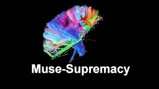 Watch Muse Supremacy video