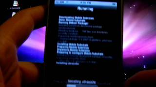 How to Unlock an iphone &Jailbreak -Version  4.2.1 -4.2 - 4.1-or- 4.3 Ipod. EASY-5-Min-Process.