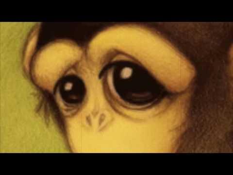 Hellacopters - Monkeyboy