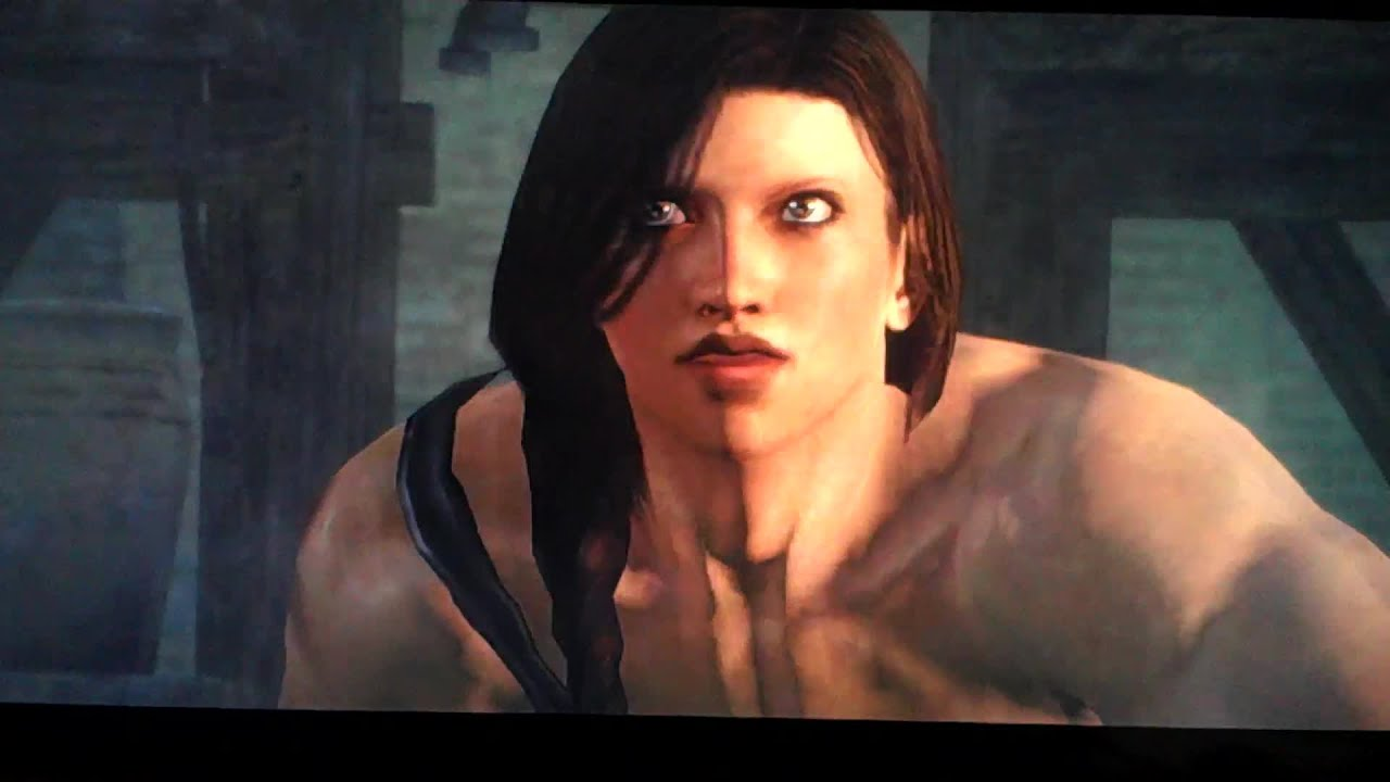 Pictures of nudity in dragon age hentia streaming