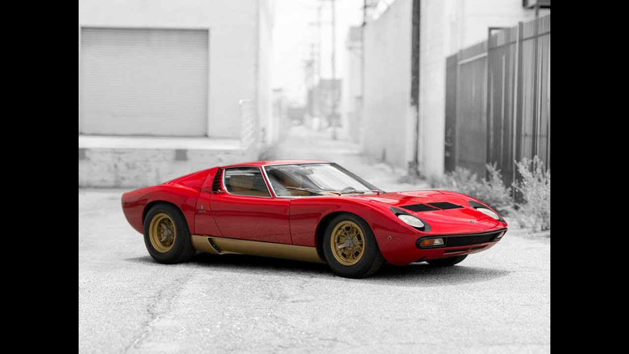 Similiar Miura P400 Keywords on lamborghini estoque, lamborghini reventon, lamborghini espada, lamborghini silhouette, lamborghini veneno, lamborghini ankonian, lamborghini urraco, lamborghini diablo, lamborghini jalpa, lamborghini truck, lamborghini huracan, lamborghini motorcycle, lamborghini murcielago, lamborghini countach, lamborghini limo, lamborghini lm 002, lamborghini navarra, lamborghini islero, lamborghini 350 gt, lamborghini aventador,