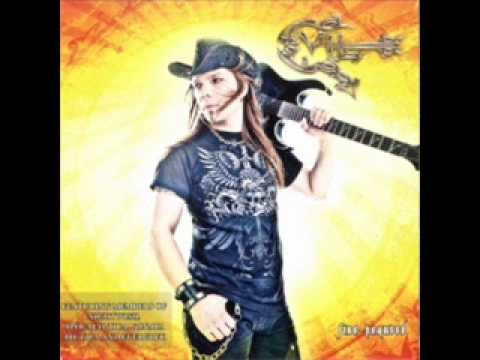 Elias Viljanen - Northern Breeze