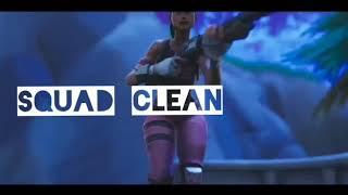 first video !!!