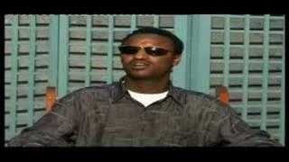 Ethiopian Ccomedy Yirdaw Tenaw