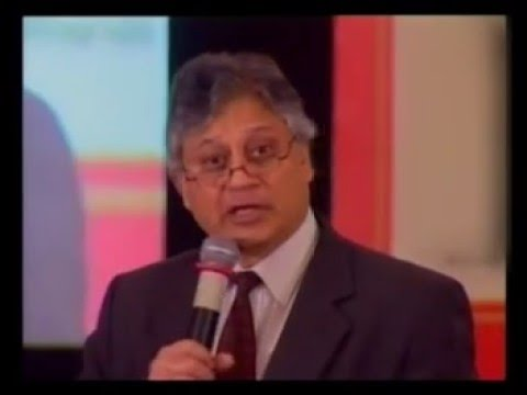 You Can Win - Shiv Khera video