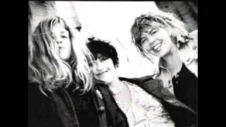 Watch Babes In Toyland House video