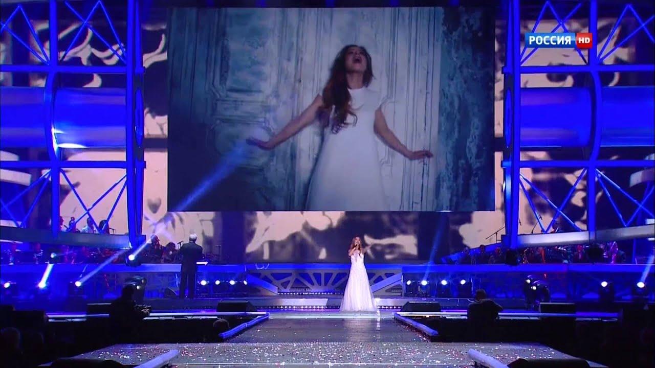 Юлия савичева невеста, Юлия Савичева Невеста - скачать бесплатно песню в mp3 4 фотография