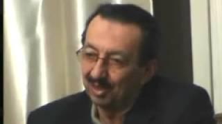 Prof. Dr. Alaaddin Başar - On Birinci Söz - 3