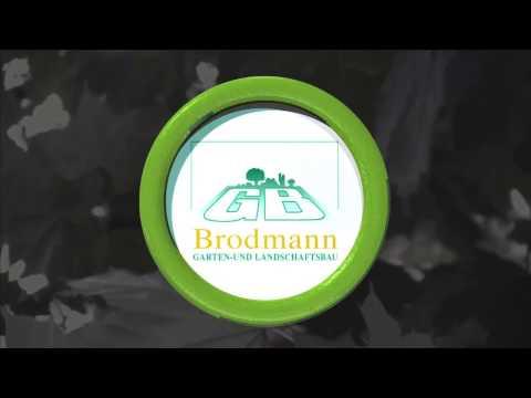 Garten- und Landschaftsbau Berlin-Pankow |  Brodmann - Garten- und Landschaftsbau