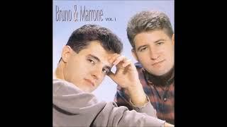 Bruno e Marrone 09 Eu te Peguei Outra Vez-Vol 1