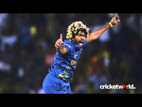 Cricket Video - Angelo Mathews Named Sri Lankan Twenty20 International Captain - Cricket World TV