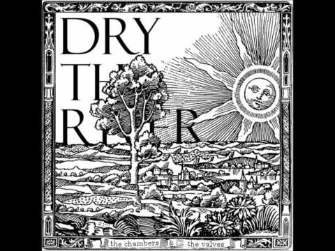Dry The River - History Book