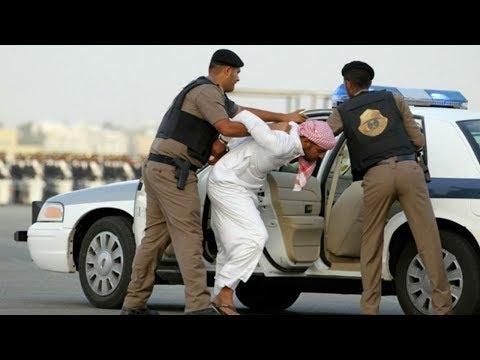 जानिए सऊदी अरब में किन अपराधों के लिए दी जाती है कौन सी सजा??