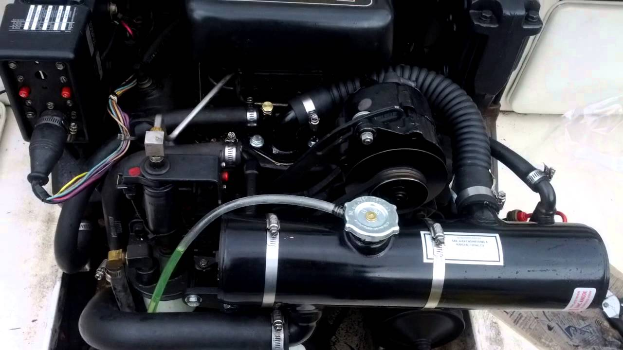 Cbm Motorsports Ls1 as well 10219227 2007 Mercruiser 496 Ho Mag Ignition Issue in addition Watch further Ferguson Tef Number 1 Fuel Injector Pipe 12854 P additionally Greenbayprop. on marine cooling system diagram